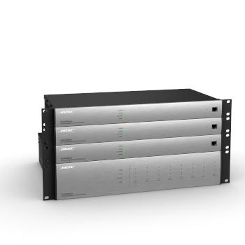 Bose ControlSpace ESP thumb