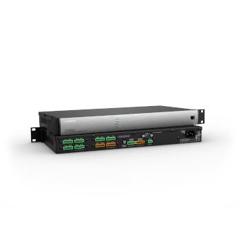 Bose ControlSpace ESP1240 thumb