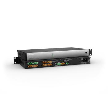 Bose ControlSpace ESP4120 thumb