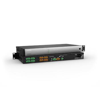 Bose ControlSpace ESP880 thumb