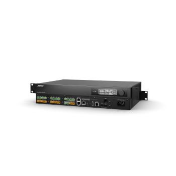 Bose ControlSpace EX-1280C thumb