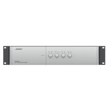 Bose FreeSpace DXA2120 thumb