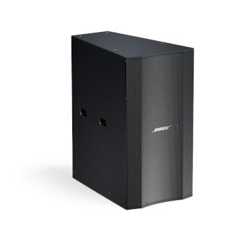 Bose LT 3202 wr thumb
