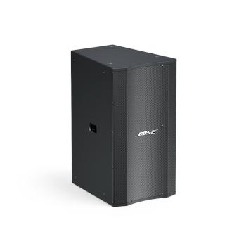Bose LT 4402 wr thumb
