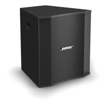 Bose LT 6400 thumb