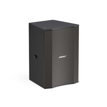 Bose LT 6403 thumb