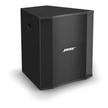 Bose LT 9400 thumb