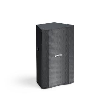 Bose LT 9702 wr thumb