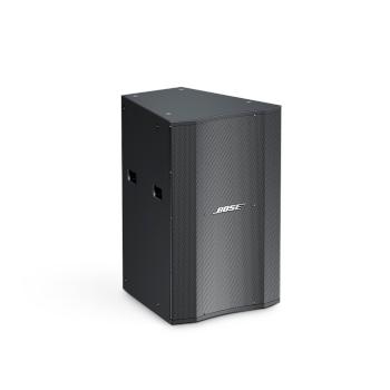 Bose LT series thumb