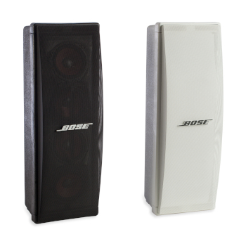 Bose Panaray 402 series IV thumb