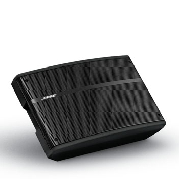 Bose Panaray 620m thumb
