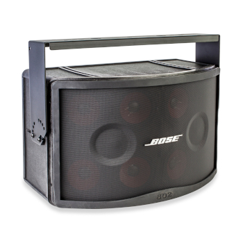 Bose Panaray 802 series IV thumb