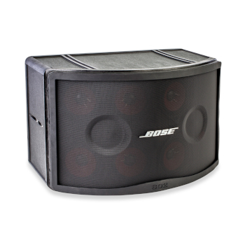 Bose Panaray thumb