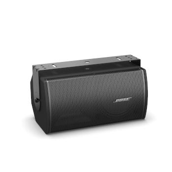 Bose RoomMatch Utility RMU108
