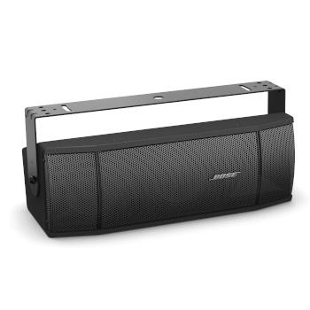 Bose RoomMatch Utility RMU206