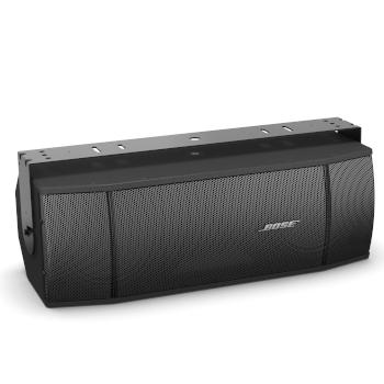 Bose RoomMatch Utility RMU208