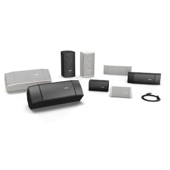 Bose RoomMatch Utility thumb