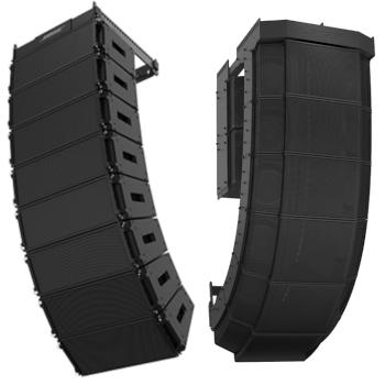 Bose deltaq array thumb