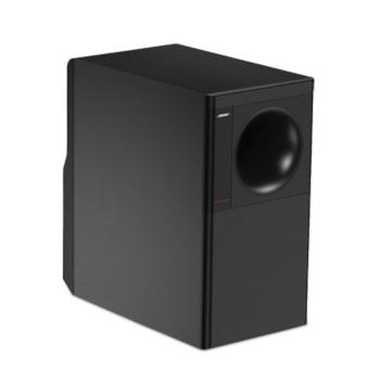 Bose freespace 3 bas thumb