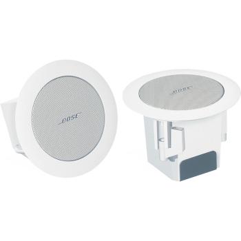 Bose freespace 3 flush thumb