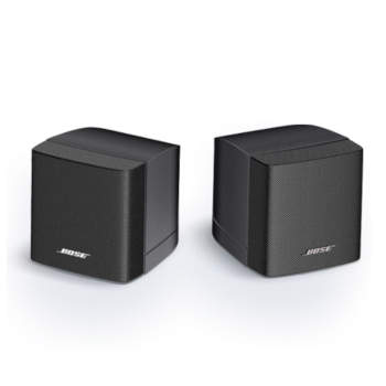 Bose freespace 3 series II surface thumb