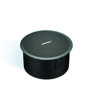 Bose freespace 3 series II thumb