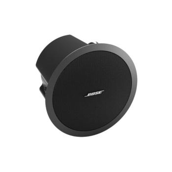 Bose freespace DS100f thumb
