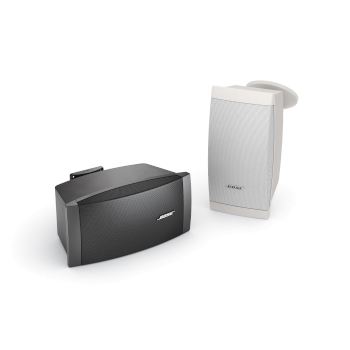 Bose freespace DS100se thumb