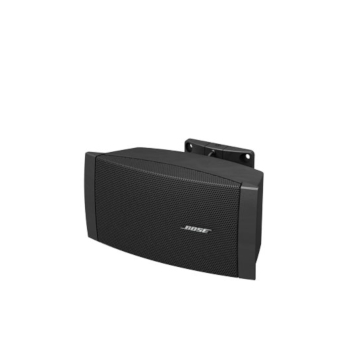 Bose freespace DS16s thumb
