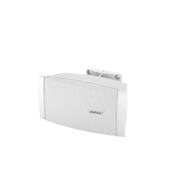 Bose freespace DS16se thumb