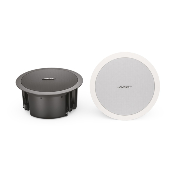 Bose freespace DS40f thumb