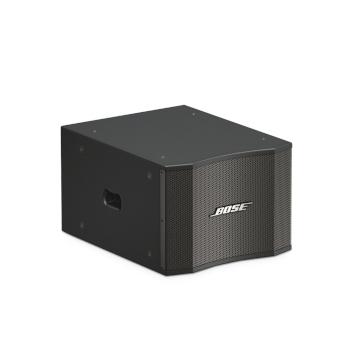Bose mb12 (wr) subwoofer thumb