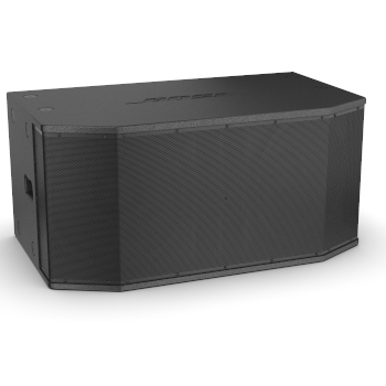 Bose rms215 subwoofer thumb