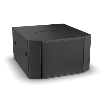 Bose rms218 subwoofer thumb