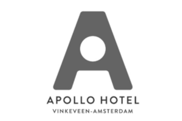 Hotel Apollo Vinkeveen