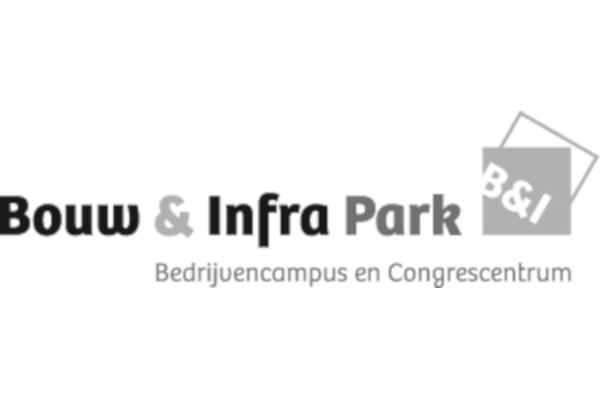 Bouw & Infra park
