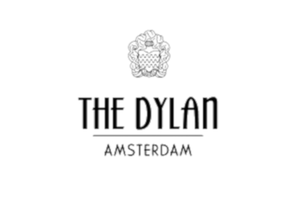 Hotel The Dylan