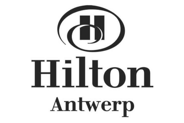 Hotel Hilton Antwerpen